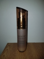 Artistry Youth Xtend Serum